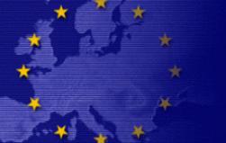 Gruppo di lavoro europeo