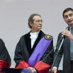 BEST STUDENT AWARD 2012-2013